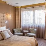 Hotel Soleil-40