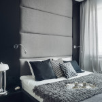 silver hause 2